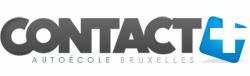 Auto Ecole Schaerbeek - Permis B 20H pas cher à Bruxelles